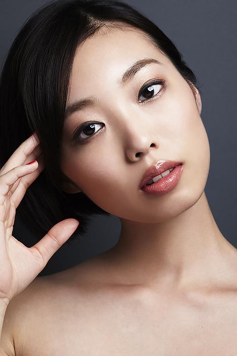 tsuyuki01