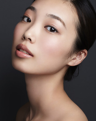 tsuyuki2