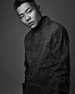 DJ ALAMAKI