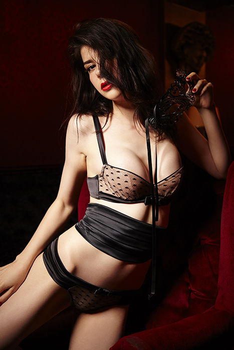lingery2