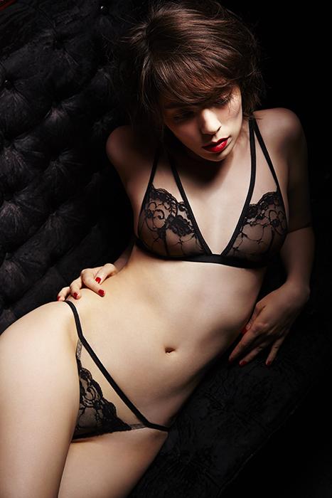 lingery4