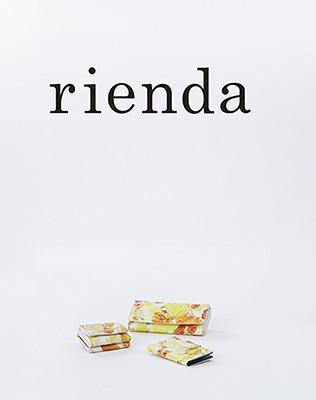 rienda